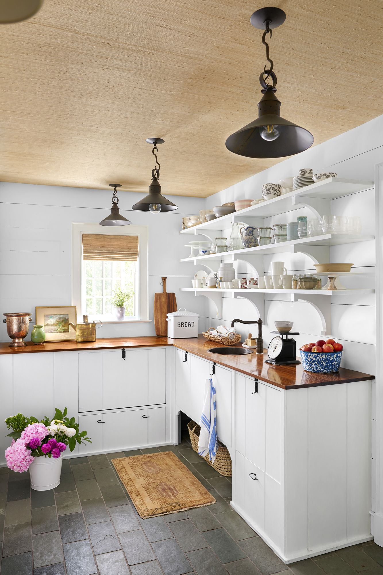 pantry kitchen pot filler 20 organization ideas how to organize a
