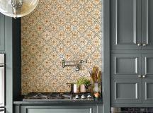 Home Decorating Ideas, Kitchen Designs, Paint Colors ...