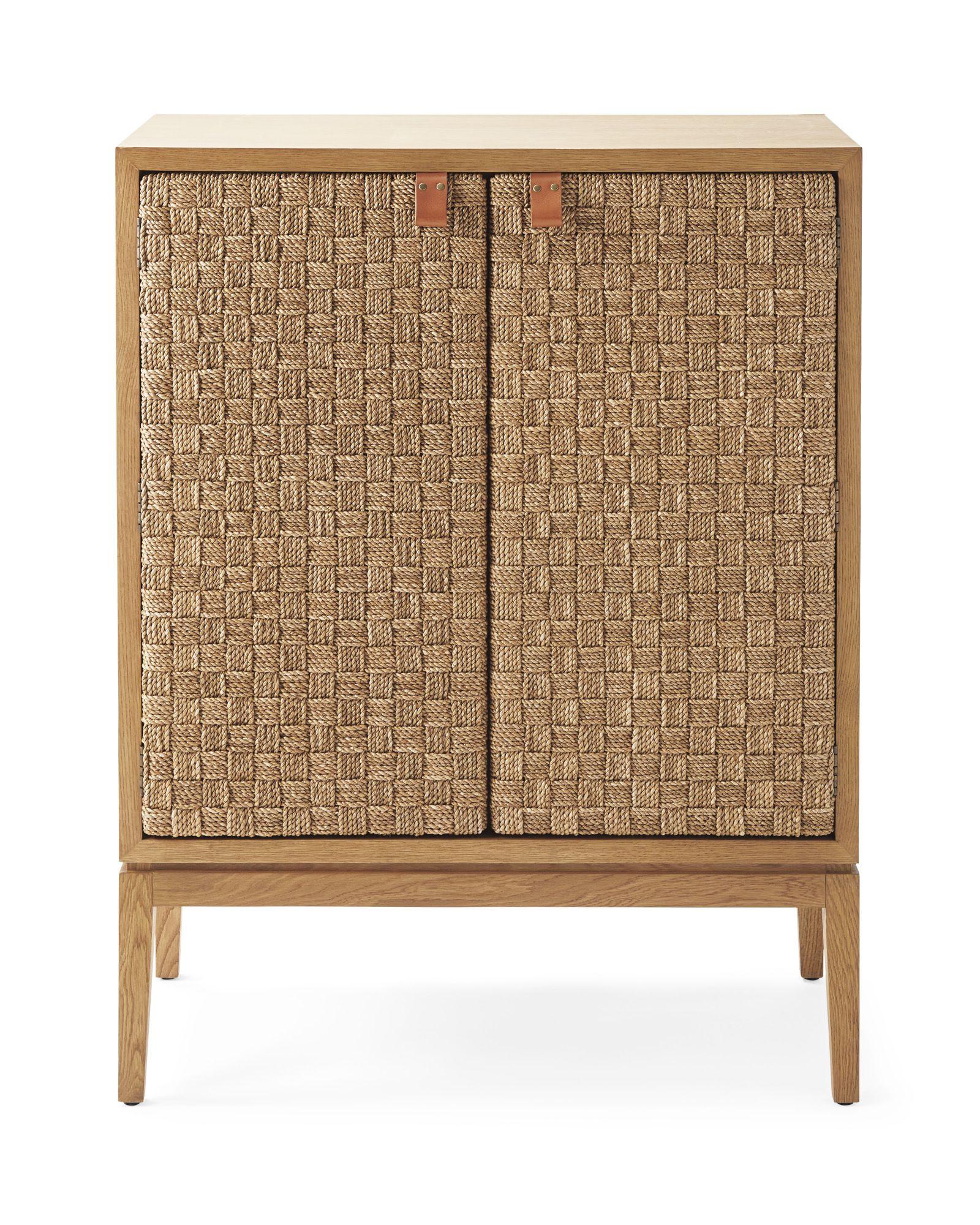 Phenomenal Inexpensive Furniture Uk Download Free Architecture Designs Intelgarnamadebymaigaardcom