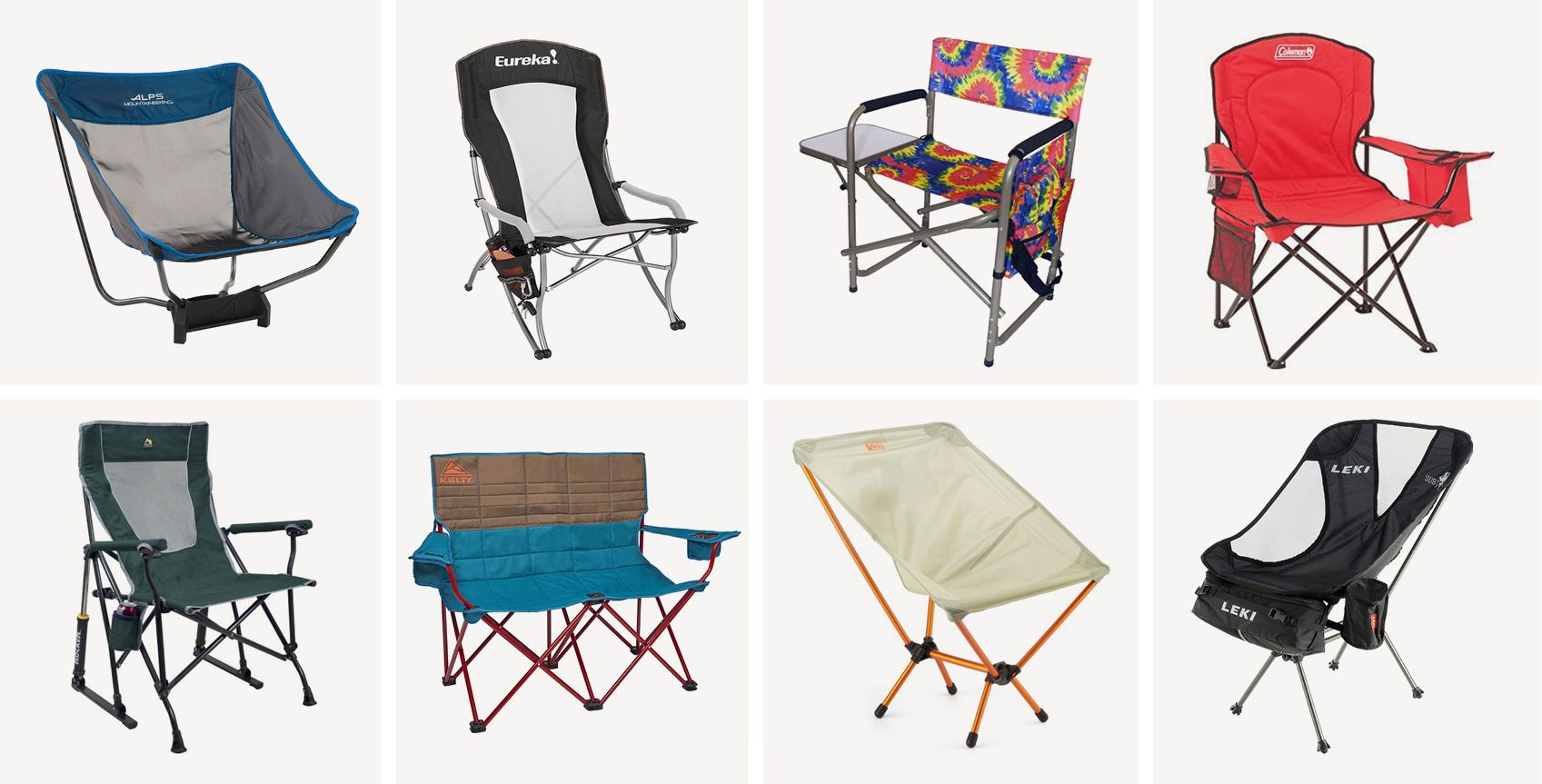 Small Camping Chair Best Camping Chairs 2019 Lightweight And Portable Camping Chair