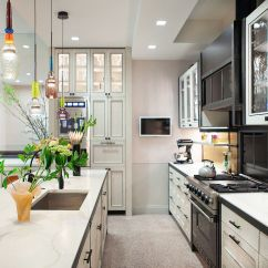 Lighting For Kitchen Ventilation Options 48 Best Fixtures Light Ideas Image