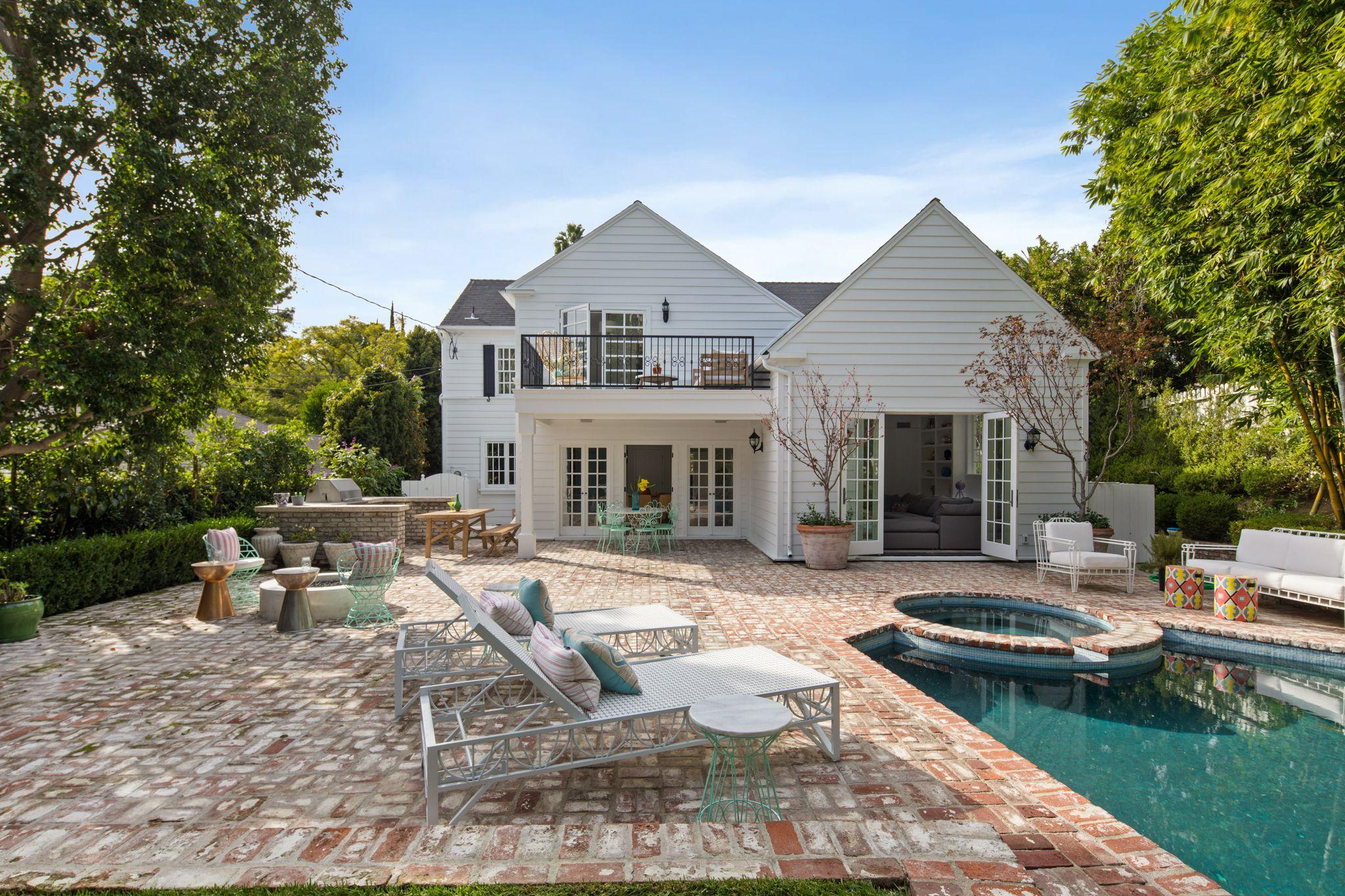 Las mejores casas de campo  Casas rsticas en Pinterest