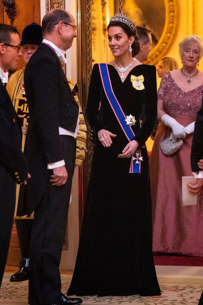 Kate Middleton Duchess Of Cambridge : middleton, duchess, cambridge, Middleton, Fashion, Style, Moments, Middleton's, Favorite, Outfits