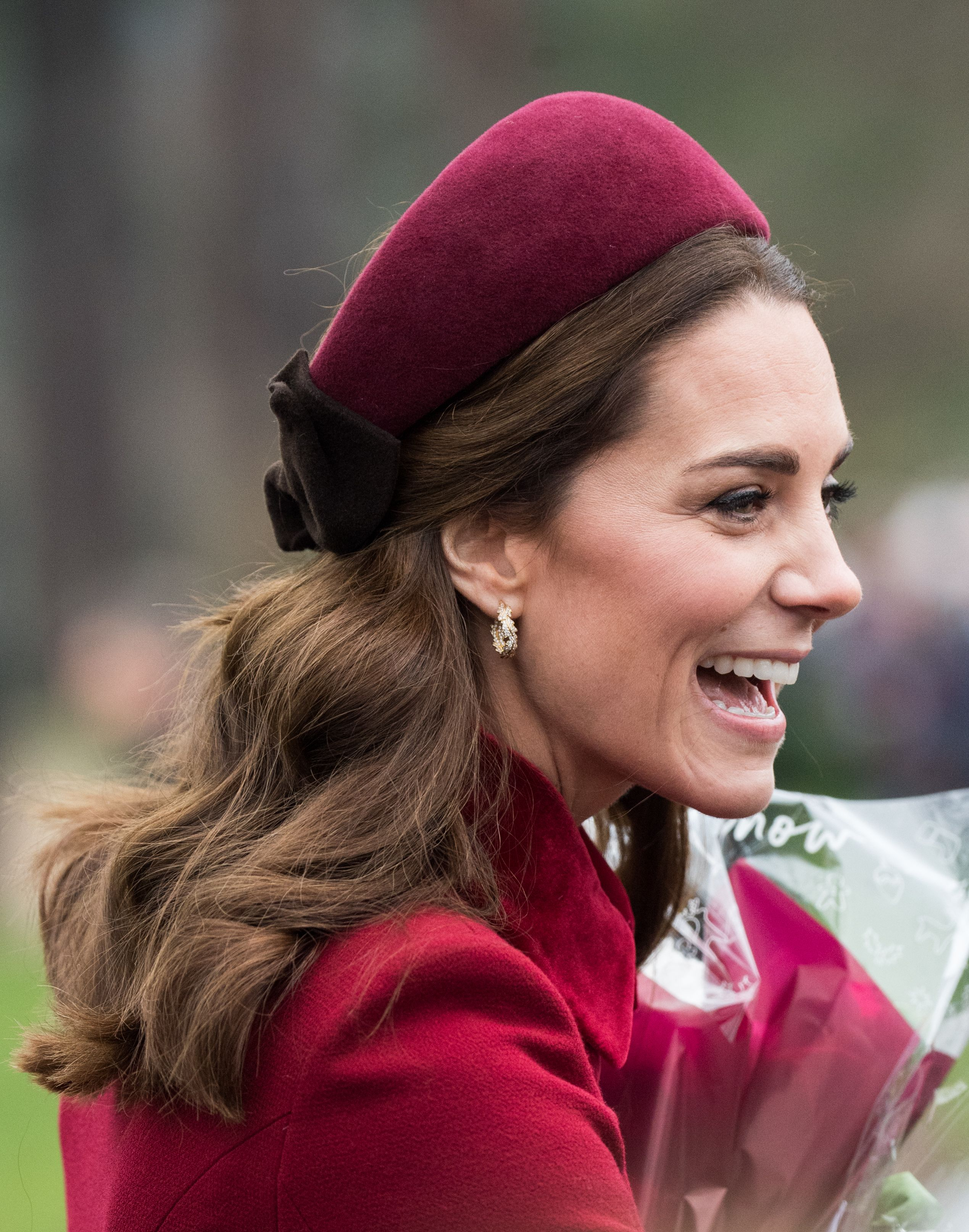 Kate Middletons Most Stylish Hat Moments  Kate Middleton