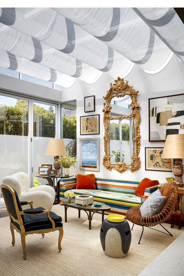 ceiling designs for living room large mirror 26 stunning design ideas best decor paint patterns image