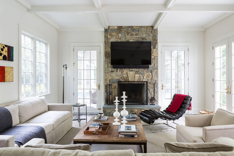 29 stunning living rooms
