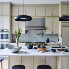Cool Kitchen Light Fixtures Hanging Lighting For 48 Best Ideas
