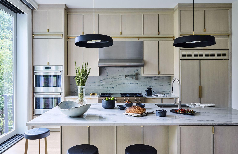 lighting for kitchen wall mount faucet 48 best fixtures light ideas image