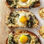 60 Easy Brunch Recipes Best Ideas For Brunch Menu