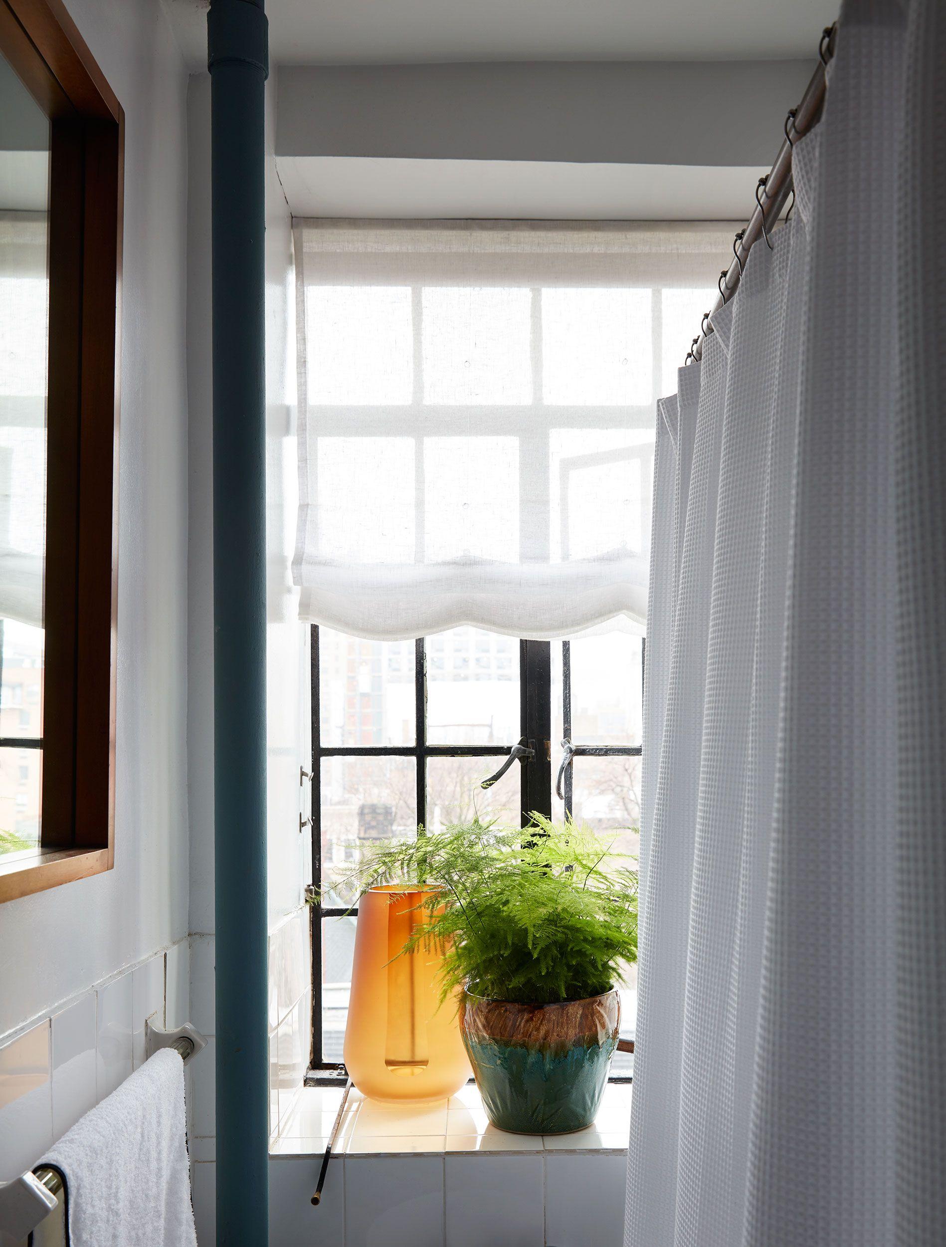 85 small bathroom decor ideas how to