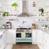 Cheap Kitchen Update Ideas Inexpensive Kitchen Decor