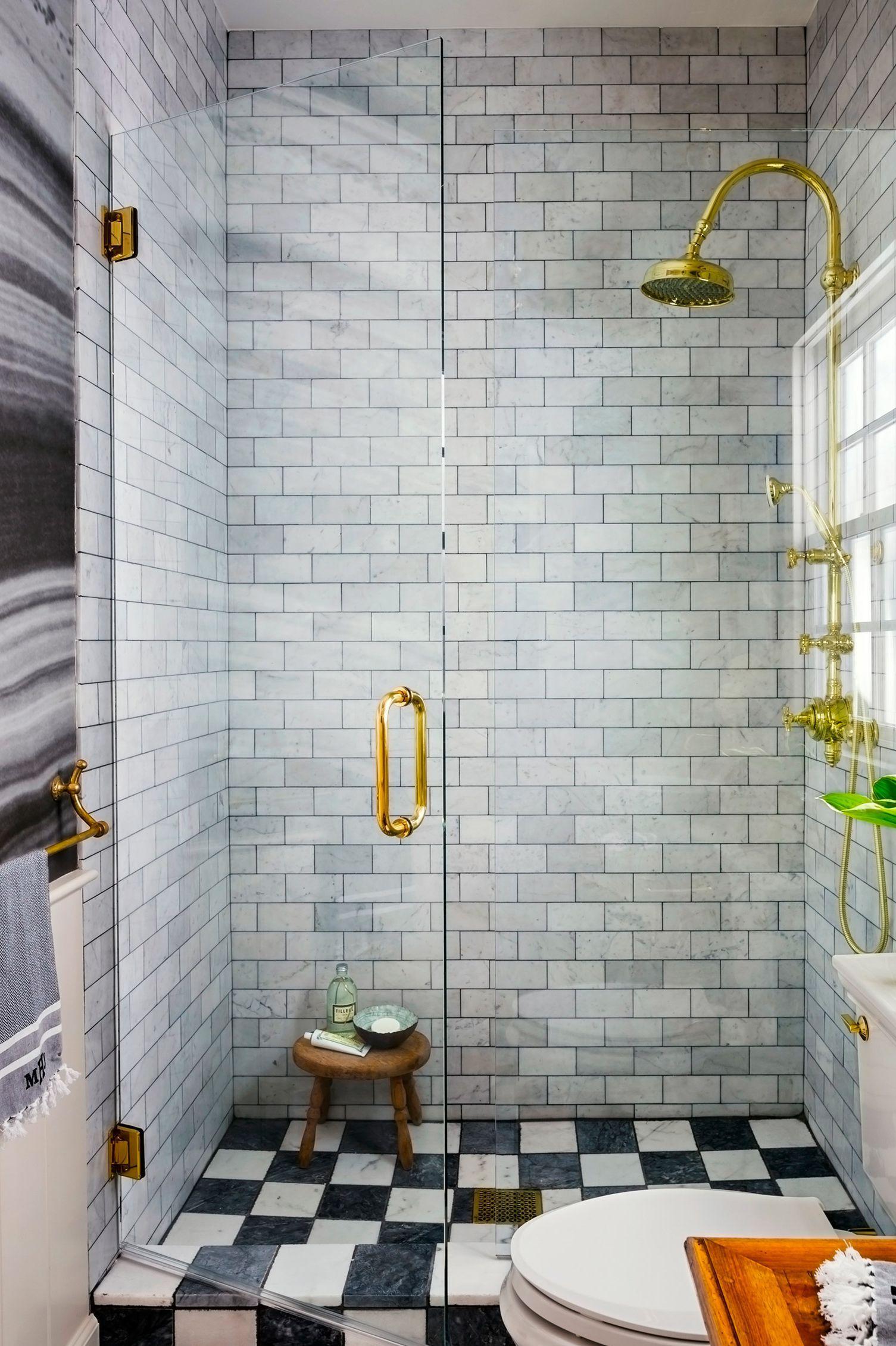 37 best bathroom tile ideas beautiful