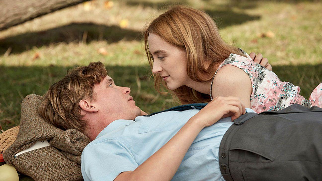 16 best romantic movies