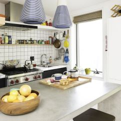 Small Space Kitchen Sheers Best Designs Design Ideas For Tiny Kitchens Image