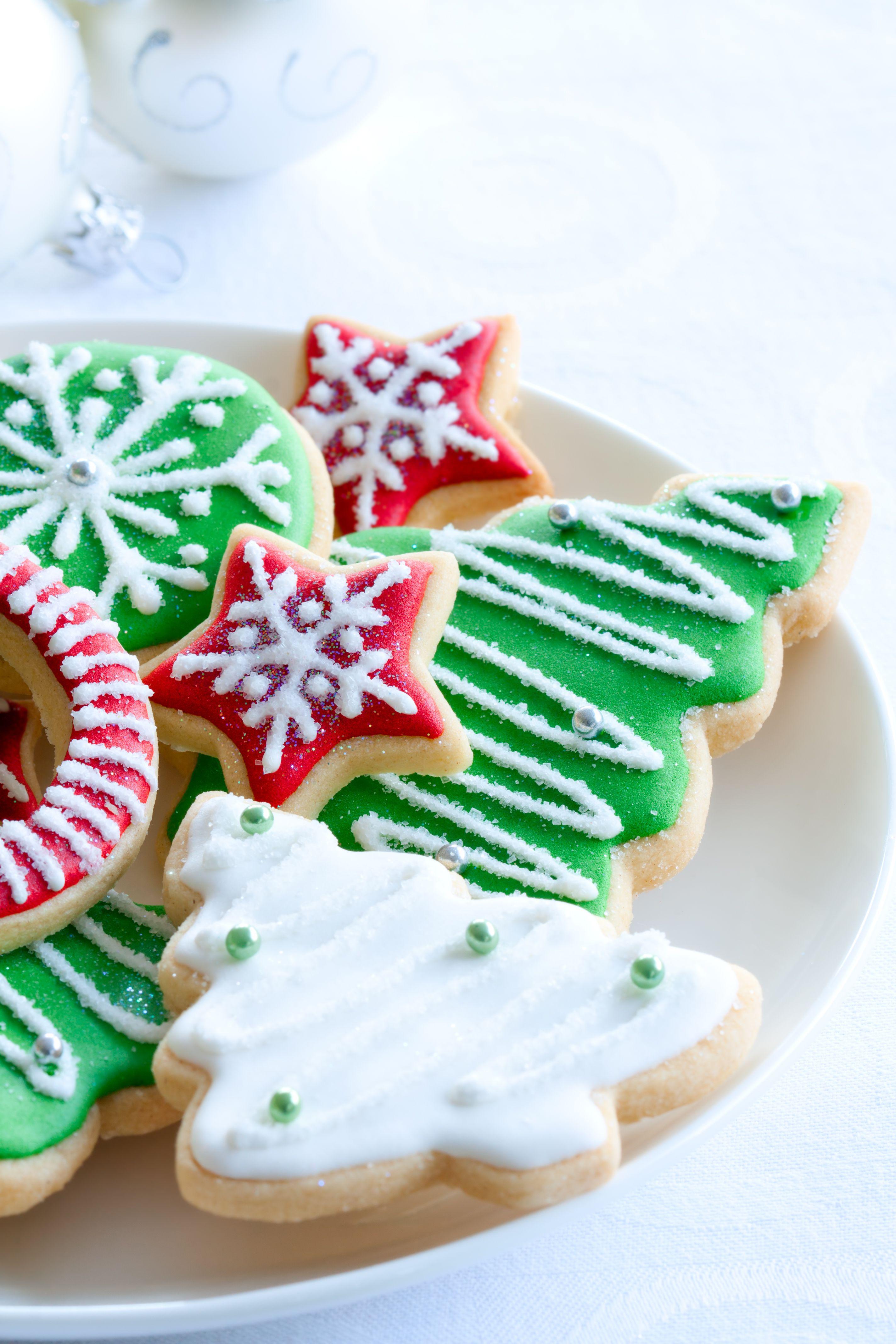 Picture Perfect Cookies - South Dakota Magazine