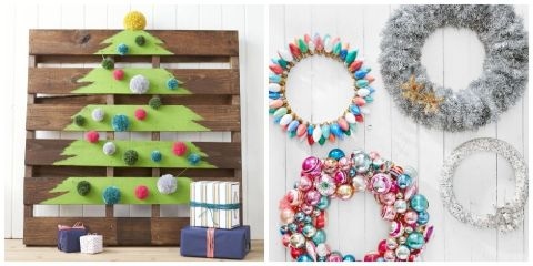 39 easy christmas crafts for s to make diy ideas holiday