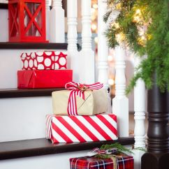 Ideas For Decorating My Living Room Christmas Sofa And Loveseat Sets 25 An Ultra Stylish Holiday