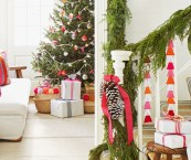 Ideas For Christmas Decor