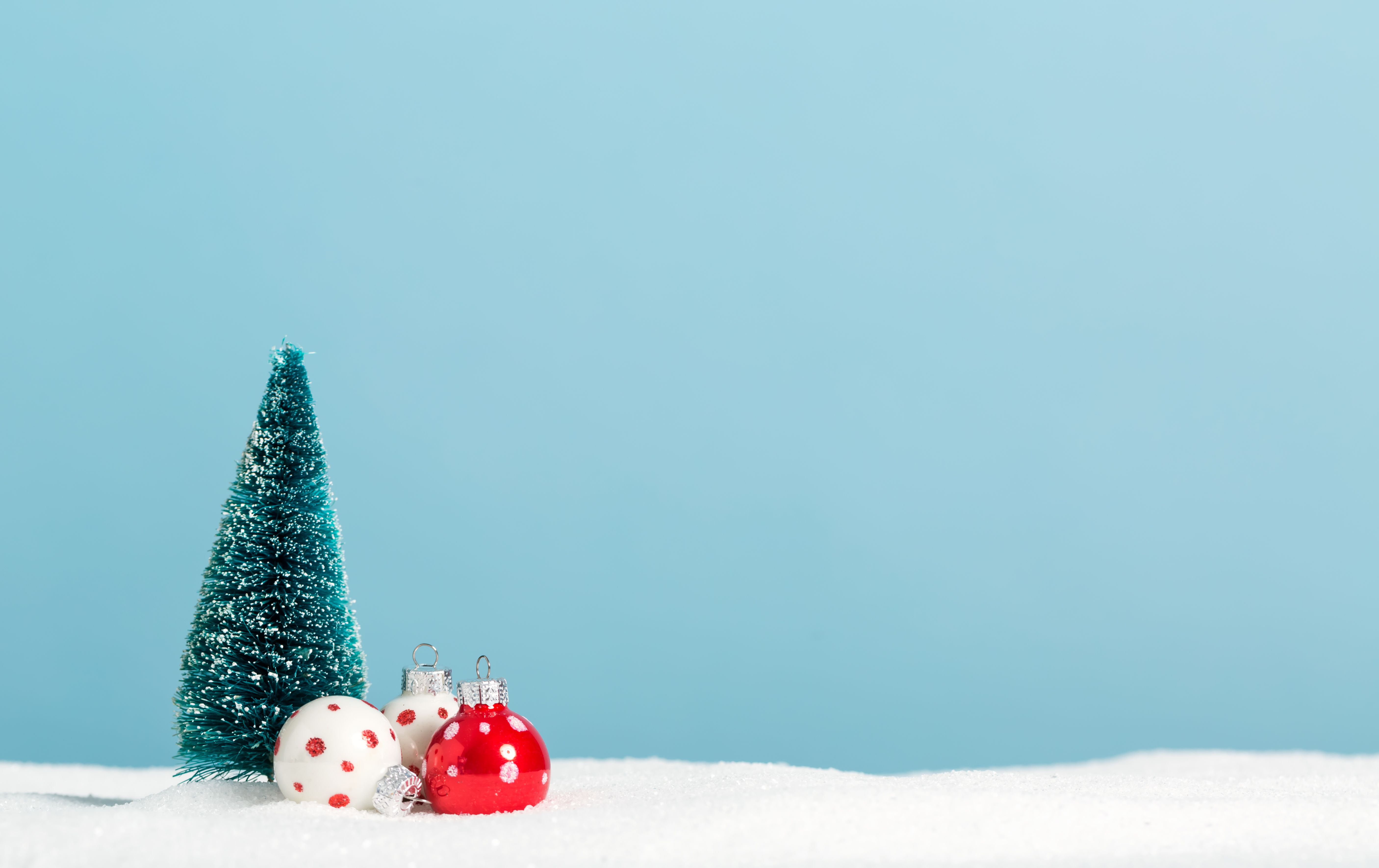 30 best small christmas
