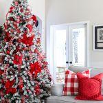 60 Stunning Christmas Tree Ideas Best Christmas Tree Decorations