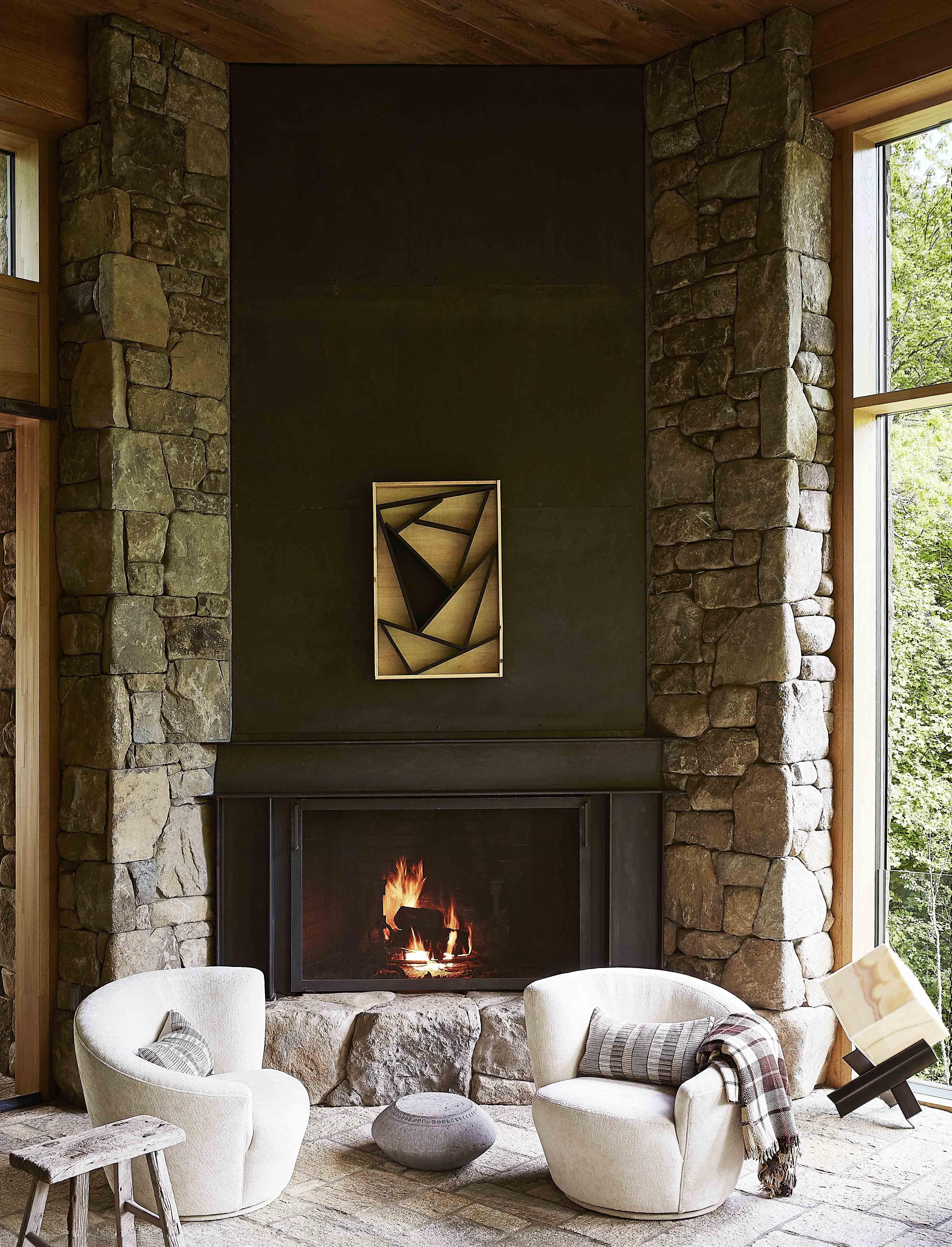 58 fireplace ideas 2021 best