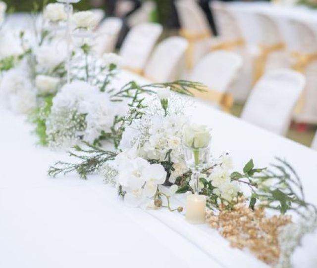 Thanakorn Phanthura Eyeemgetty Images Weddings