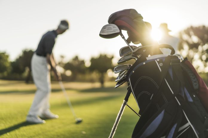 Exchange Your Rusty Previous Irons With These High Golf Membership Units