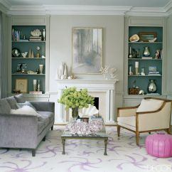 Coastal Design Living Room Armless Chair Slipcovers 33 Home Decor Ideas Rooms With Style