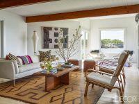 Coastal Themed Living Room Ideas. Coastal Living Room ...