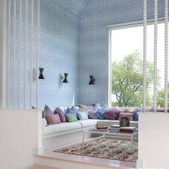 Coastal Design Living Room Track Lighting Ideas Rooms Decor