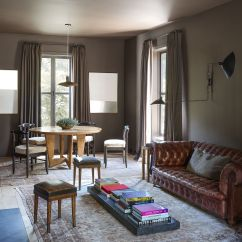 Help Me Accessorize My Living Room And Kitchen Paint Colors 35 Best Coffee Table Styling Ideas How To Decorate A