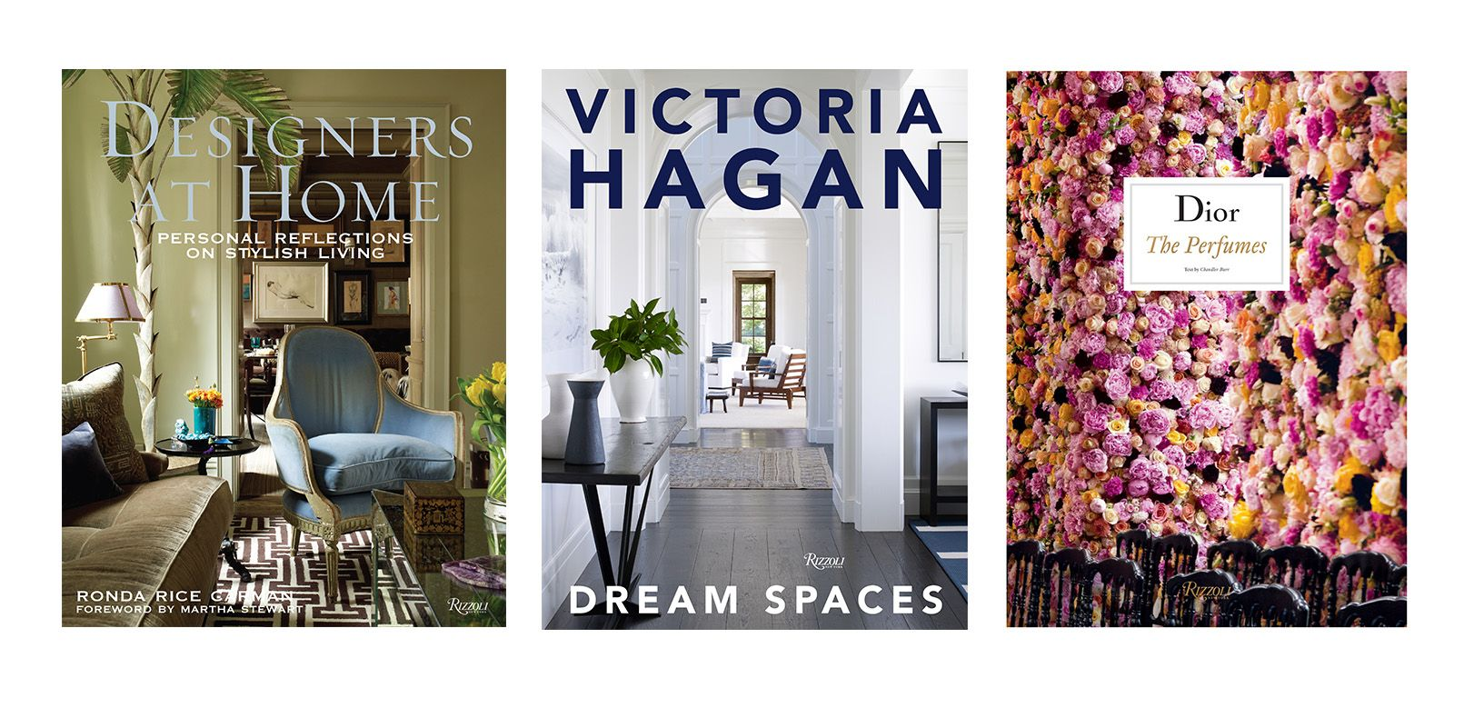 Coffee Table Books Best Coffee Table Books