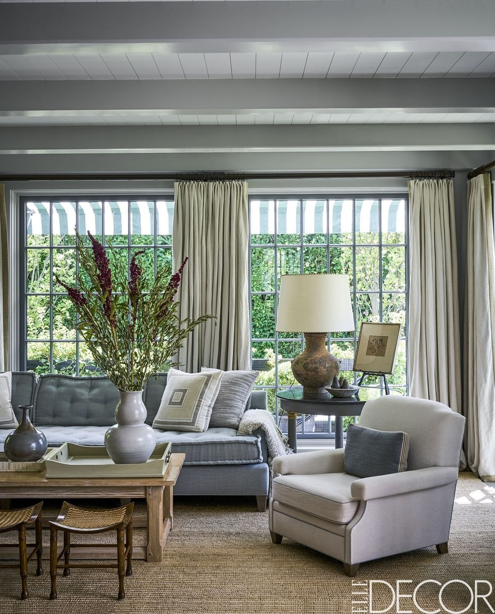 living room table decor grey couch 35 best coffee styling ideas how to decorate a