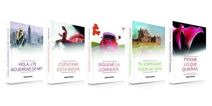 regalos revistas febrero 2021 madridvenek