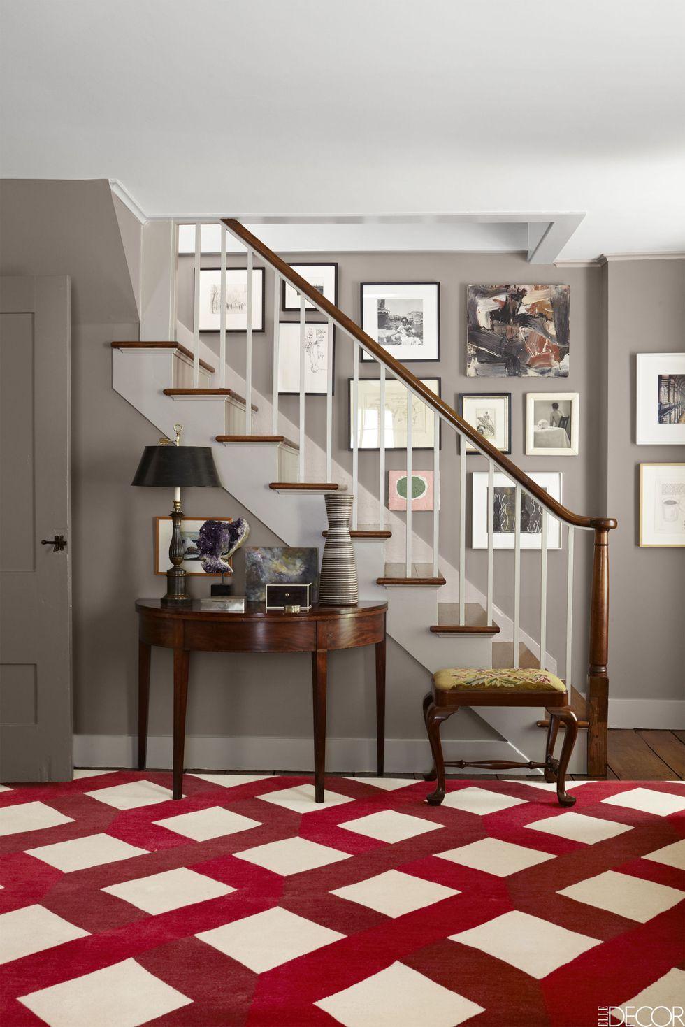 American Colonial Interior Design : american, colonial, interior, design, Colonial, House, Style?, Characteristics, American, Homes