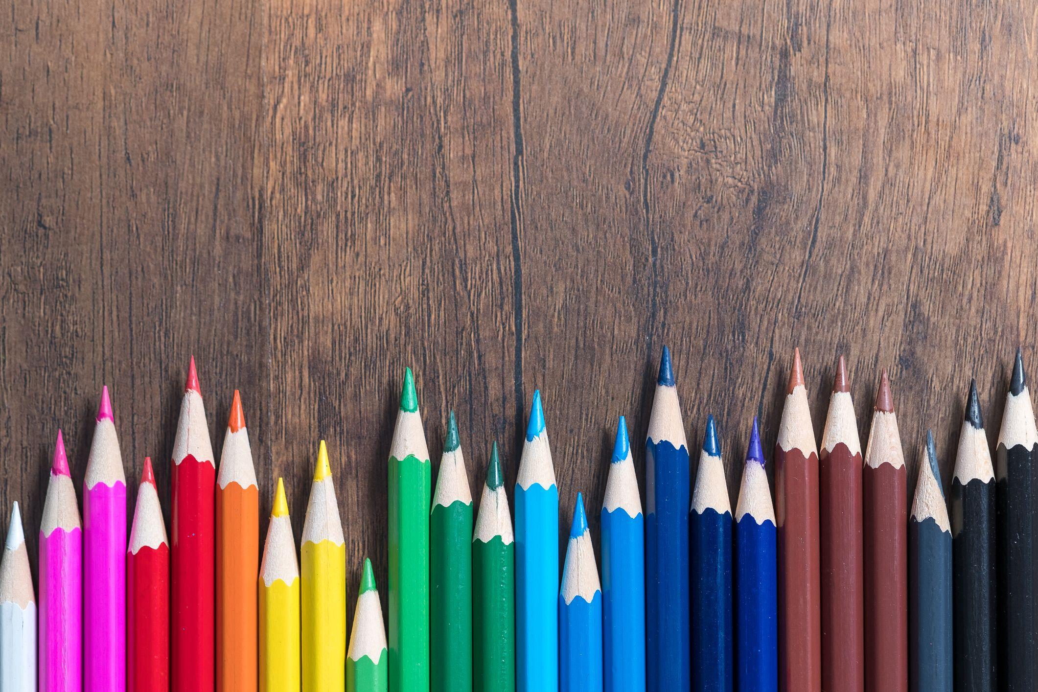 Back to School Supplies List  Best School Shopping Checklist