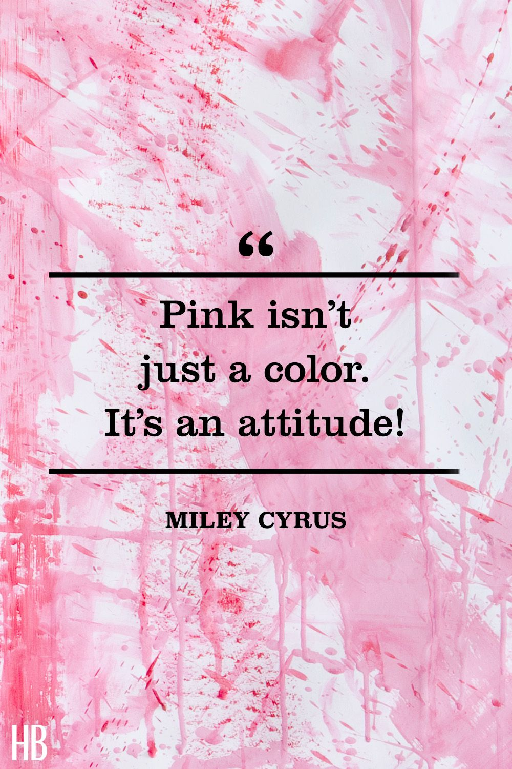 Motivational Wallpaper Cute 15 Color Quotes For A Colorful Life Best Quotes About Color