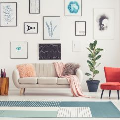 Cheap Wall Art For Living Room Arranging Furniture In Small With French Doors 10 Places To Buy Online Unique Prints And Best