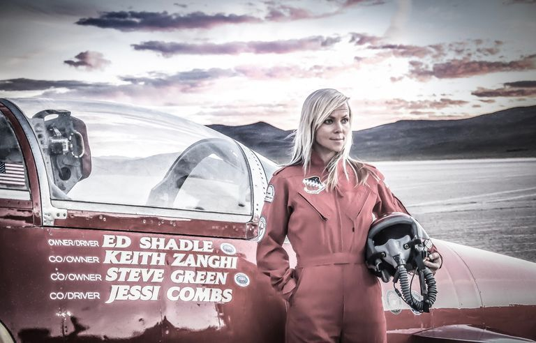 jessi combs killed in