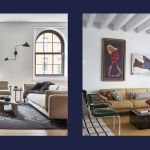 Modern Design Vs Contemporary Design Difference Between Modern And Contemporary Styles