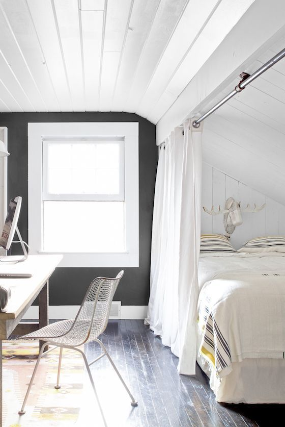 25 Stylish Corner Decoration Ideas How To Decorate A Corner