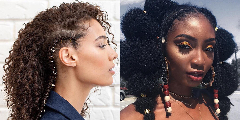 stunning cornrow hairstyles