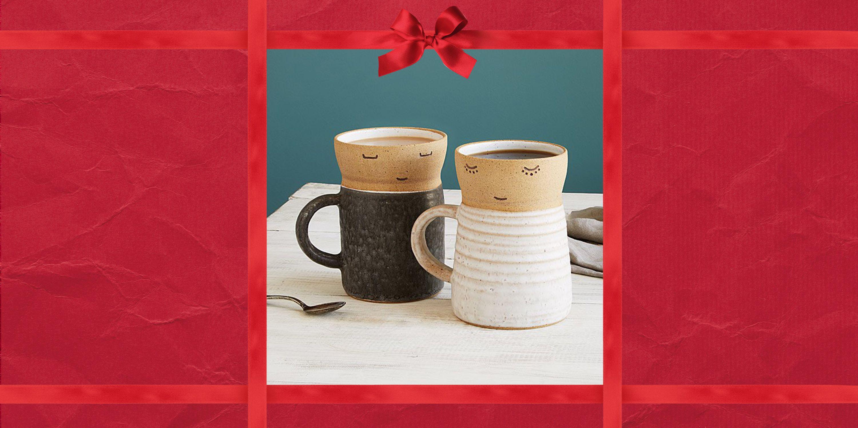 Christmas Gift For Couples