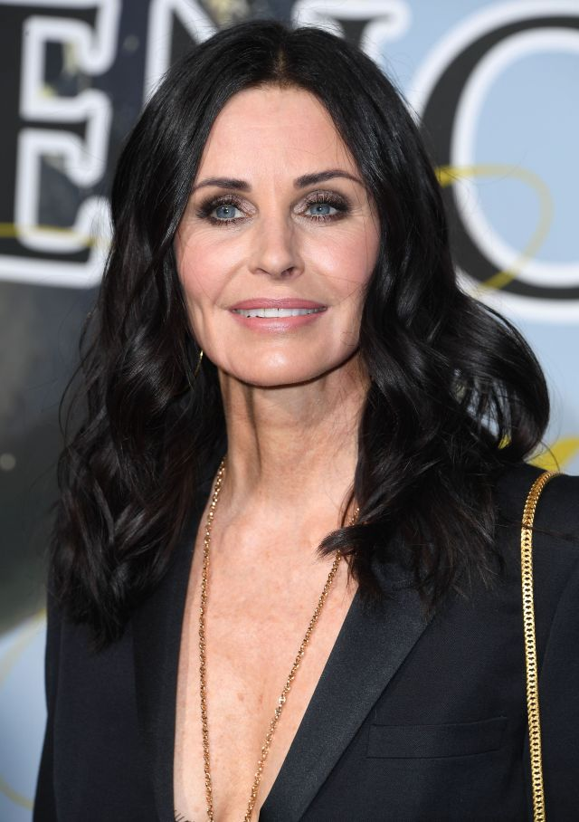 30 best hairstyles for women over 50 - gorgeous haircut