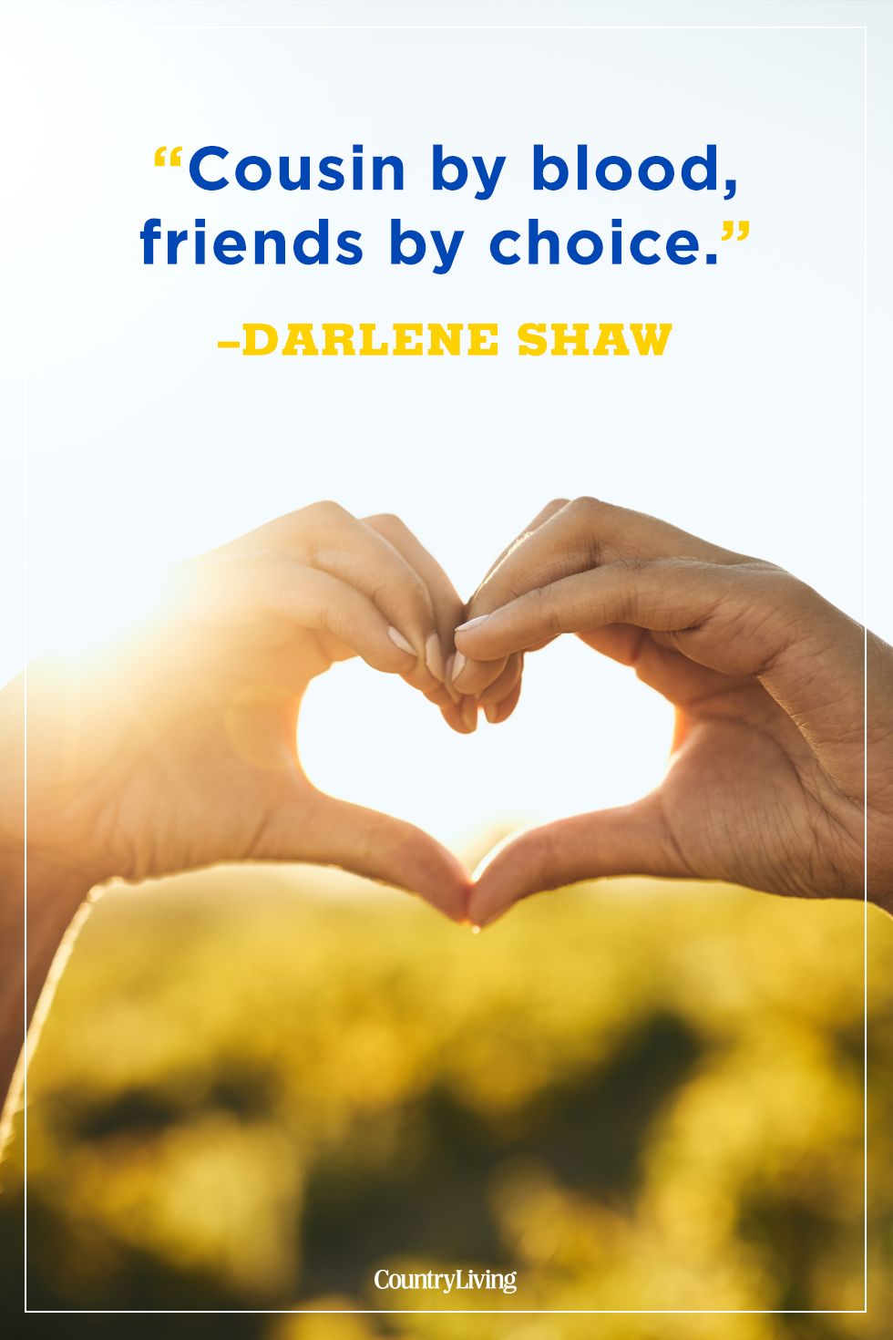 Quotes About Cousins Bonding Tagalog Inspiring Quotes