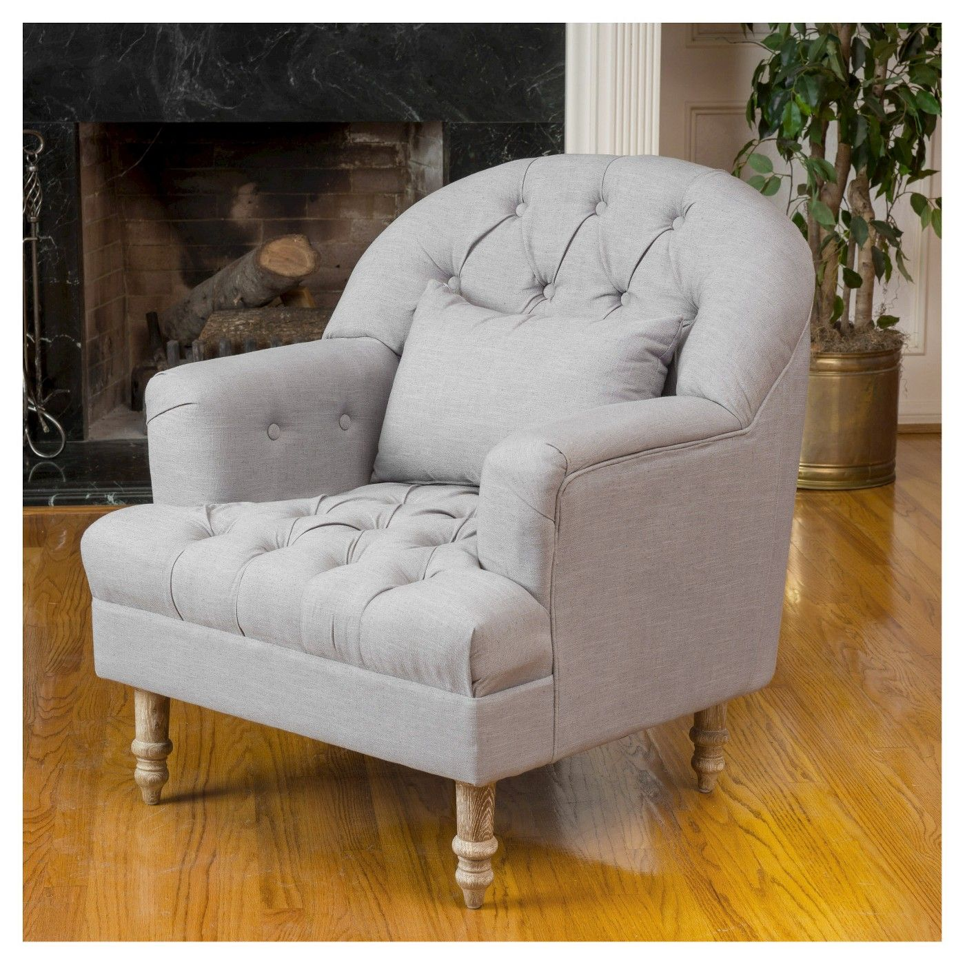 armchairs for living room funiture 30 best cozy chairs rooms most comfortable reading
