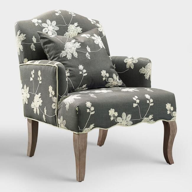the comfortable chair store chairs and ottomans for sale 30 best cozy living rooms most reading