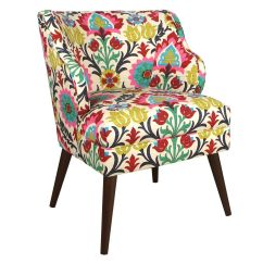 Accent Chairs Under 150 Party Tables And 30 Best Cozy For Living Rooms Most Comfortable Reading