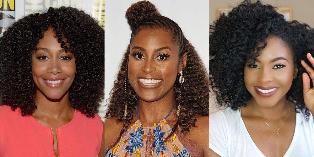 12 Best Crochet Hairstyles 2019 Pictures Of Curly