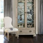 How To Use Corner Curio Cabinets What To Put In A Curio Cabinet
